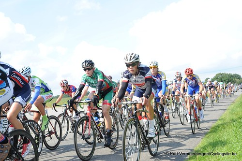 Omloop der Vlaamse gewesten (481)