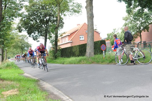Omloop der Vlaamse gewesten (316)