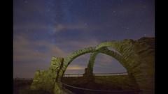 Sin titulo-1 (navarrito79) Tags: moon night noche timelapse luna nocturna