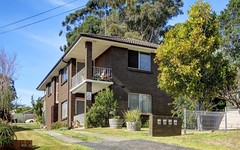 2/5 Brolga Street, Kanahooka NSW