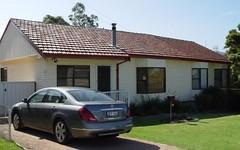 30 Gladstone St, Bellambi NSW