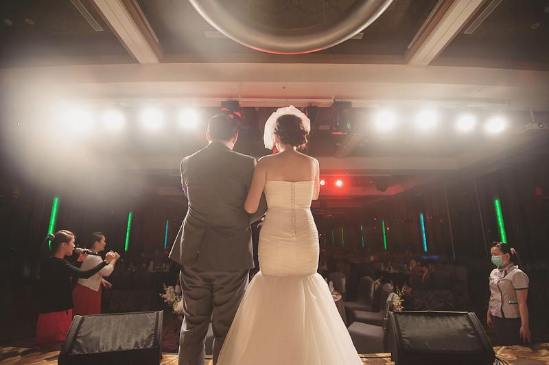 14859847741_b38da1e31d_b- 婚攝小寶,婚攝,婚禮攝影, 婚禮紀錄,寶寶寫真, 孕婦寫真,海外婚紗婚禮攝影, 自助婚紗, 婚紗攝影, 婚攝推薦, 婚紗攝影推薦, 孕婦寫真, 孕婦寫真推薦, 台北孕婦寫真, 宜蘭孕婦寫真, 台中孕婦寫真, 高雄孕婦寫真,台北自助婚紗, 宜蘭自助婚紗, 台中自助婚紗, 高雄自助, 海外自助婚紗, 台北婚攝, 孕婦寫真, 孕婦照, 台中婚禮紀錄, 婚攝小寶,婚攝,婚禮攝影, 婚禮紀錄,寶寶寫真, 孕婦寫真,海外婚紗婚禮攝影, 自助婚紗, 婚紗攝影, 婚攝推薦, 婚紗攝影推薦, 孕婦寫真, 孕婦寫真推薦, 台北孕婦寫真, 宜蘭孕婦寫真, 台中孕婦寫真, 高雄孕婦寫真,台北自助婚紗, 宜蘭自助婚紗, 台中自助婚紗, 高雄自助, 海外自助婚紗, 台北婚攝, 孕婦寫真, 孕婦照, 台中婚禮紀錄, 婚攝小寶,婚攝,婚禮攝影, 婚禮紀錄,寶寶寫真, 孕婦寫真,海外婚紗婚禮攝影, 自助婚紗, 婚紗攝影, 婚攝推薦, 婚紗攝影推薦, 孕婦寫真, 孕婦寫真推薦, 台北孕婦寫真, 宜蘭孕婦寫真, 台中孕婦寫真, 高雄孕婦寫真,台北自助婚紗, 宜蘭自助婚紗, 台中自助婚紗, 高雄自助, 海外自助婚紗, 台北婚攝, 孕婦寫真, 孕婦照, 台中婚禮紀錄,, 海外婚禮攝影, 海島婚禮, 峇里島婚攝, 寒舍艾美婚攝, 東方文華婚攝, 君悅酒店婚攝,  萬豪酒店婚攝, 君品酒店婚攝, 翡麗詩莊園婚攝, 翰品婚攝, 顏氏牧場婚攝, 晶華酒店婚攝, 林酒店婚攝, 君品婚攝, 君悅婚攝, 翡麗詩婚禮攝影, 翡麗詩婚禮攝影, 文華東方婚攝
