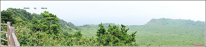 濟州島城山日出峰 (27).JPG