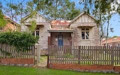 22 Station Street, Naremburn NSW