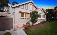 14 Martha Street, Blayney NSW