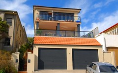 1/142 Brighton Boulevard, North Bondi NSW