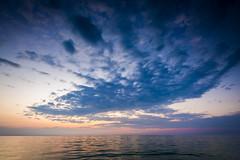 t o r s i o n | leland, michigan (elmofoto) Tags: sunset summer vacation reflection clouds leland nikon waves unitedstates cloudy michigan lakemichigan explore nd ripples d800 1635mm gnd fav100 fav200 fav300 10000v explored singhray leefilters nikond800 fav400 flickrlicensing