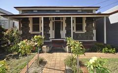 19 Germein Street, Semaphore SA