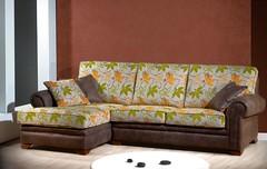 Novatel sofas