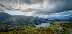 Healy Pass, Beara Peninsula (on2alan) Tags: ireland beara countykerry healypass bearapeninsula