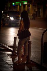 DSC_2800 () Tags: street sofia bulgaria   breathes