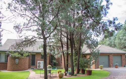4/497 Mallinson Road, Lake Wyangan NSW