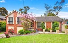 1 Watkiss Street, Glenwood NSW