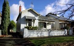 418 Raglan Street, Ballarat VIC