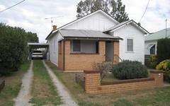 2/7 Gidley Street, West Tamworth NSW