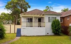 121 President Avenue, Miranda NSW