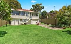 22 Parthenia Street, Dolans Bay NSW