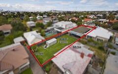 120 Blackwood Street, Yarraville VIC