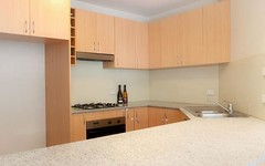 204/910 Pittwater Rd, Dee Why NSW