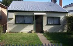 434 Orson Street, Hay NSW