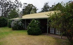 1084 Nethercote Road, Nethercote NSW