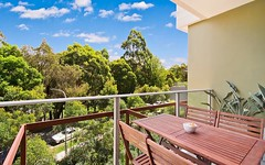 303/10 Duntroon Avenue, St Leonards NSW