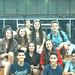 2014-08-19_19-25-47