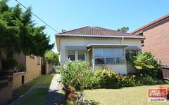 173 Banksia Road, Mount Lewis NSW