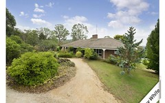 1369 Sutton Road, Sutton NSW