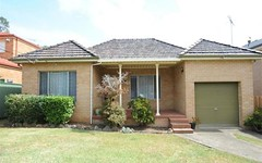 42 O'Keefe Crescent, Eastwood NSW