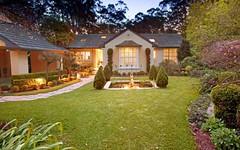 7 Korangi Road, Pymble NSW
