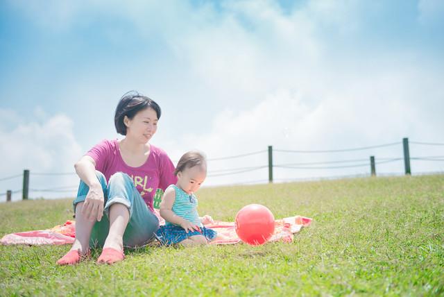 Redcap-Studio, 台北親子攝影, 兒童紀錄, 兒童攝影, 紅帽子工作室, 紅帽子親子攝影, 婚攝紅帽子, 陽明山親子攝影, 親子寫真, 親子寫真推薦, 親子攝影, 親子攝影推薦, 寶寶攝影,DSC_55