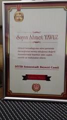 20140830_134134 (ditib.sennestadt1) Tags: cami bielefeld yavuz veda ahmet ditib sennestadt