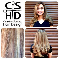 "Olaplex http://www.christinasanchezhairdesign.com • <a style=""font-size:0.8em;"" href=""http://www.flickr.com/photos/69107011@N07/15012634956/"" target=""_blank"">View on Flickr</a>"