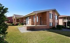 1/25 Illingari Circuit, Taree NSW