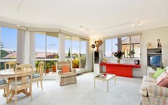 5/93 Coogee Bay Road, Coogee NSW