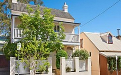84 Jarretts Road, Goonengerry NSW