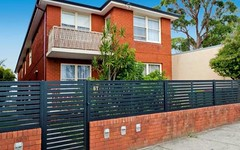 4/57 Mitchell Street, Chifley NSW