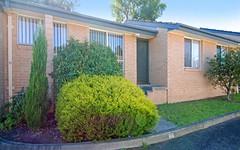 17/61 Kirkham Street, Moss Vale NSW