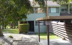 1/4 Mosman Place, Raymond Terrace NSW