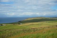 2013-08-05 S9 JB 66346##s50 (cosplay shooter) Tags: uk greatbritain skye scotland isleofskye unitedkingdom britain gb sco 500z 600z x201512