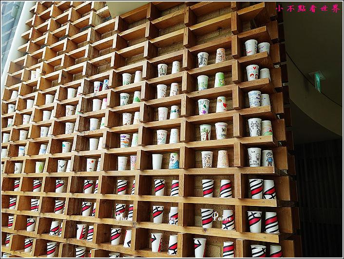 濟州島innisfree館 綠茶博物館 (8).JPG