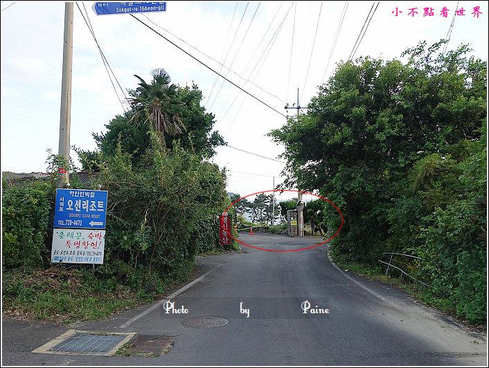 濟州島 偶來7小路 - 獨立岩 (17).JPG