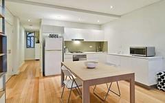 51 Falcon Street, Hazelbrook NSW