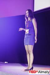 IMG_6194 (TEDxAlmaty) Tags: kazakhstan almaty tedx tedxalmaty