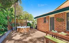 6/26 Brookvale Avenue, Brookvale NSW