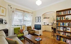 2/70 Henrietta Street, Waverley NSW