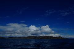 DSCF7342 (JohnSeb) Tags: lake peru titicaca lago island see meer lac perú taquile isla 湖 johnseb jezioro sø озеро southamerica2012