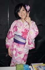 岡田茜 (IMG_2012)