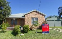 15 Carole Drive, Kootingal NSW